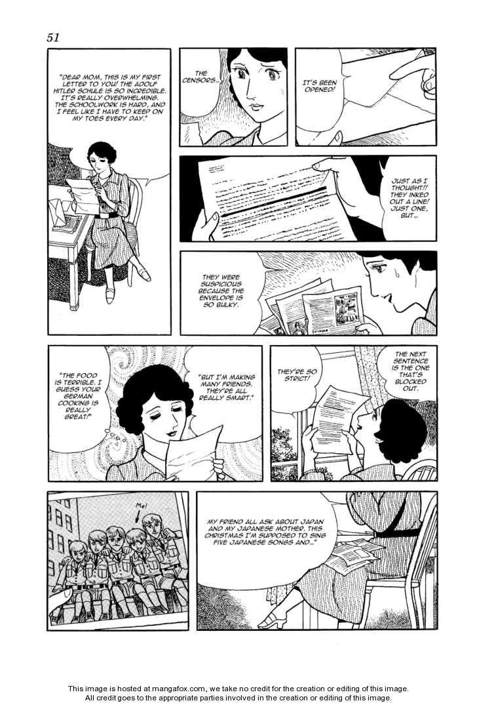 Adolf 8 Page 3