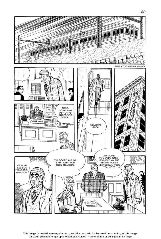 Adolf 9 Page 2