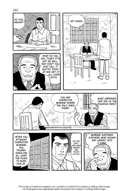 Adolf 12 Page 2