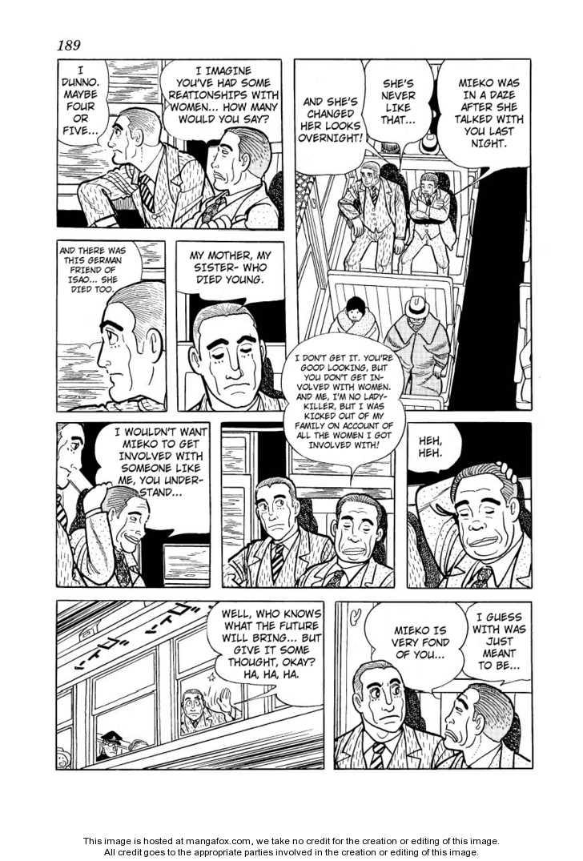 Adolf 13 Page 3