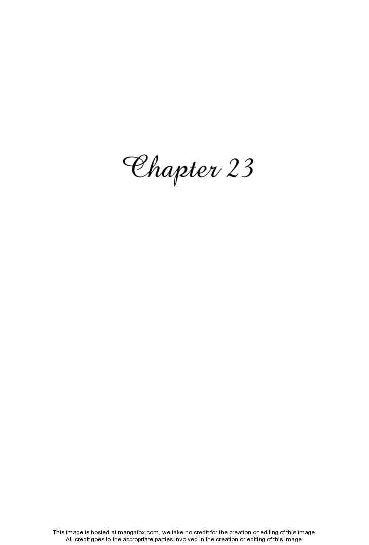 Adolf 23 Page 1