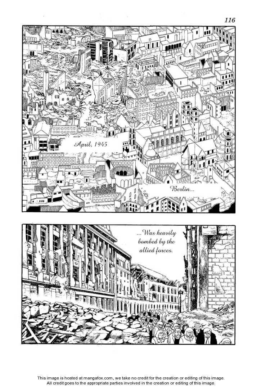 Adolf 32 Page 3