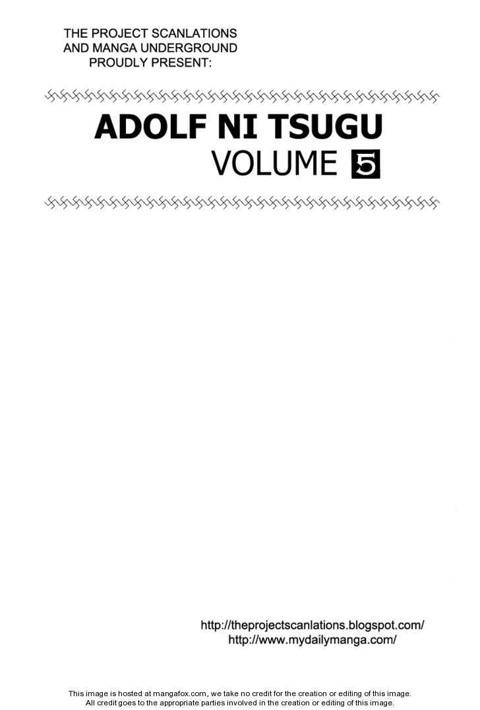 Adolf 33 Page 1