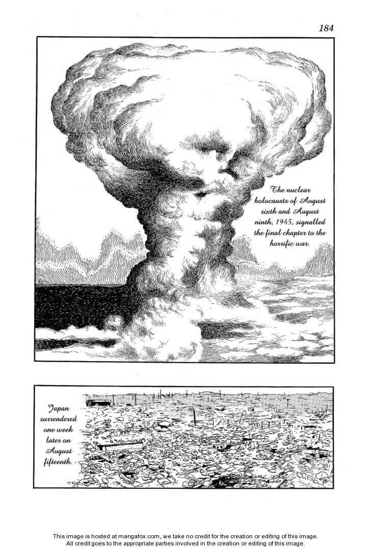 Adolf 34 Page 3