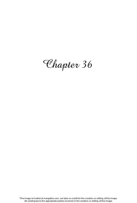 Adolf 36 Page 2