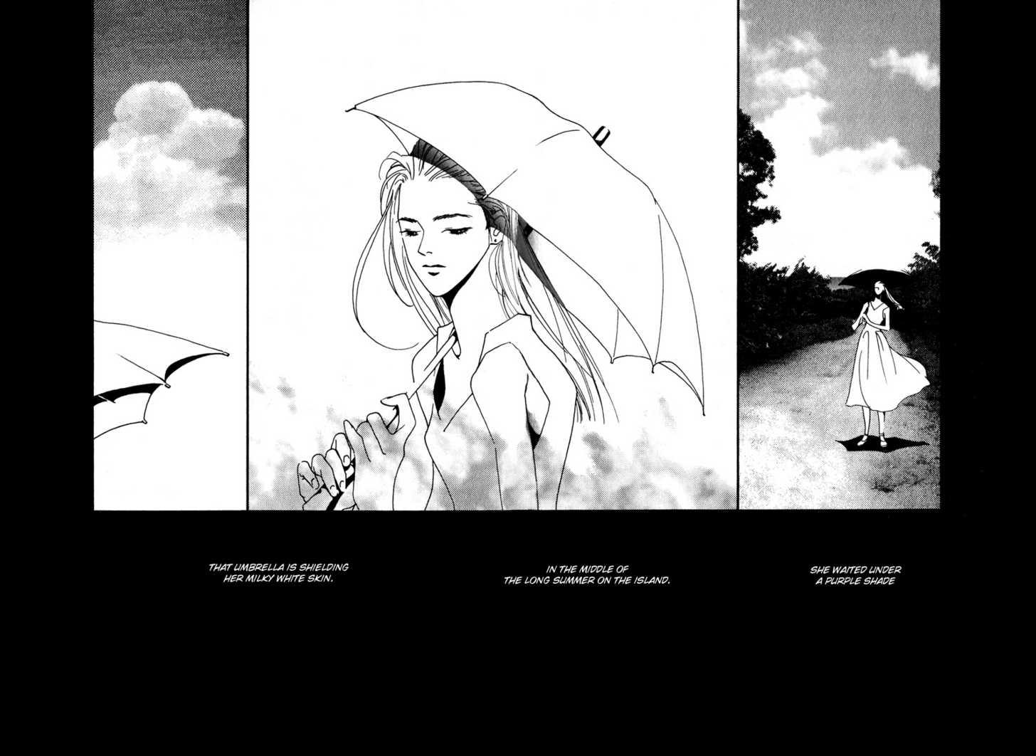 Kamakiri 5.1 Page 3