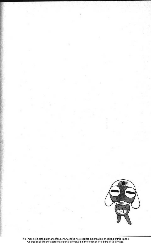 Keroro Gunsou 32 Page 2