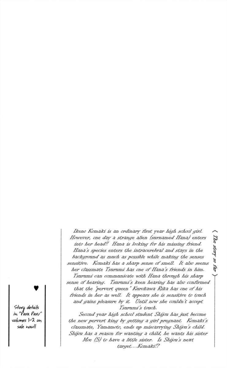 Para Paru 11 Page 2