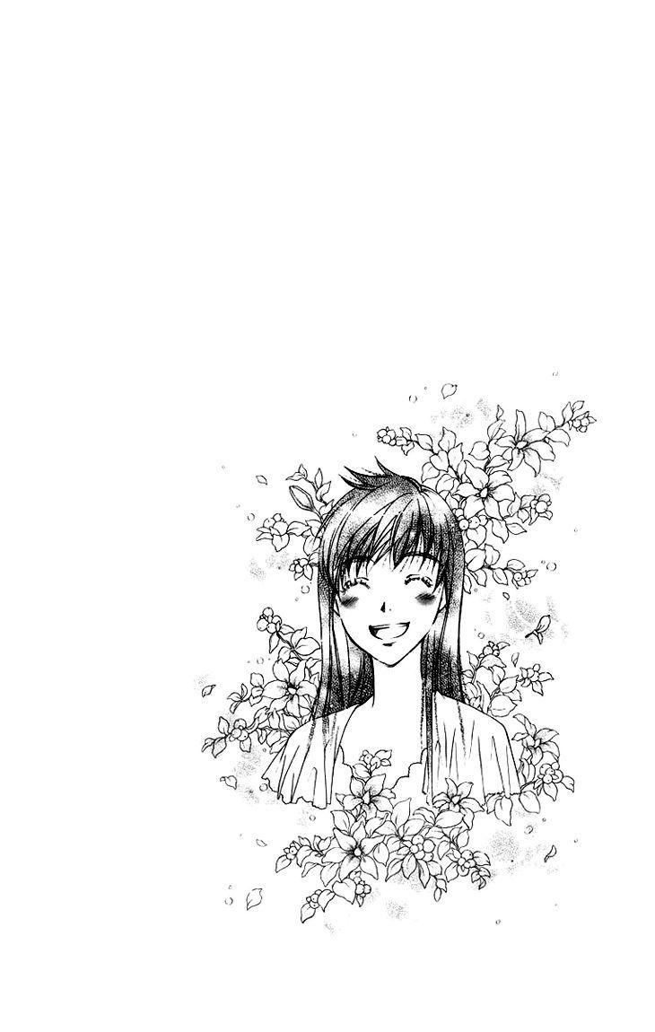 Boku wo Tsutsumu Tsuki no Hikari 56 Page 2
