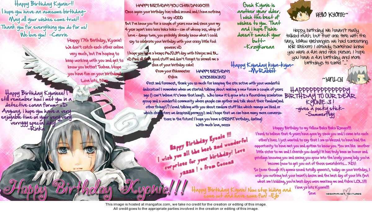 Nante Zurui Otoko 2 Page 1