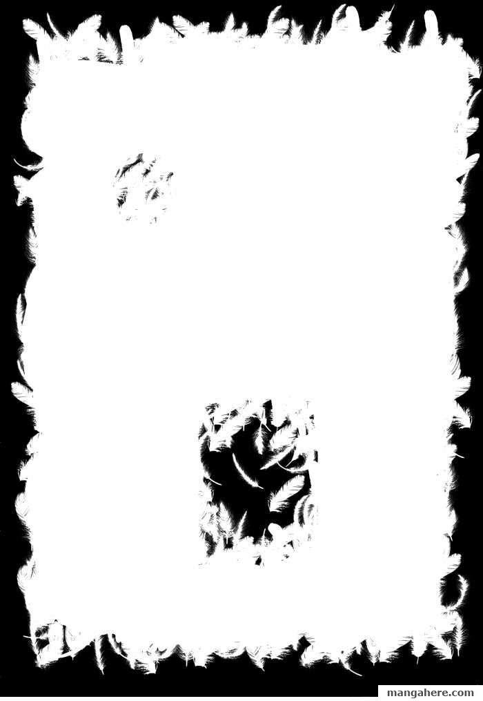 Torikago Gakkyuu 6 Page 3