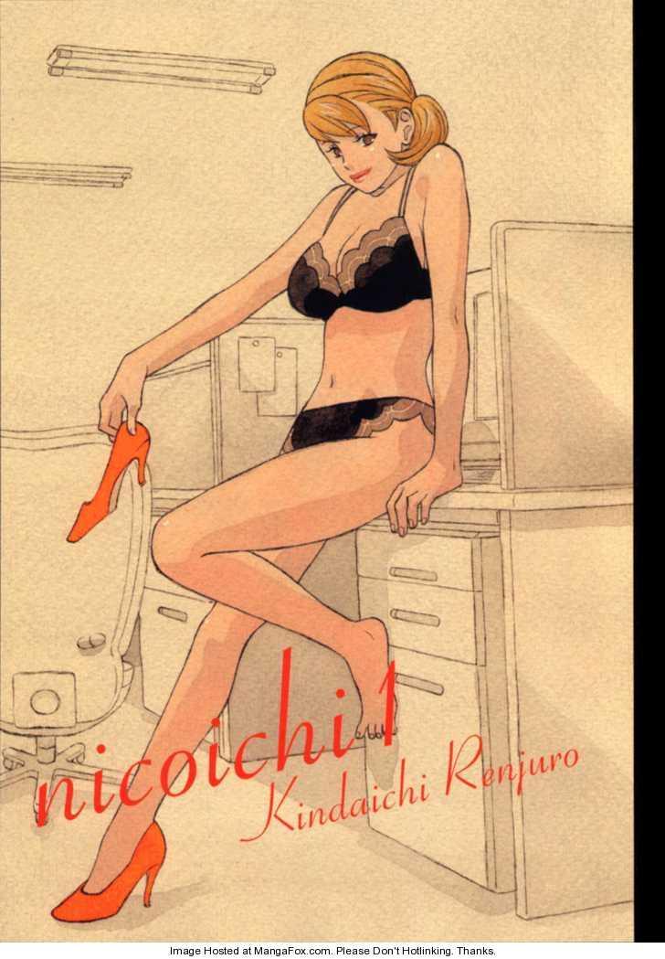 Nicoichi 1 Page 3