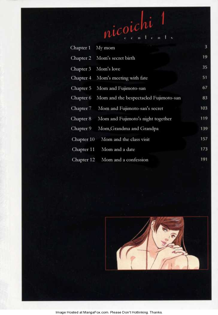 Nicoichi 1 Page 4