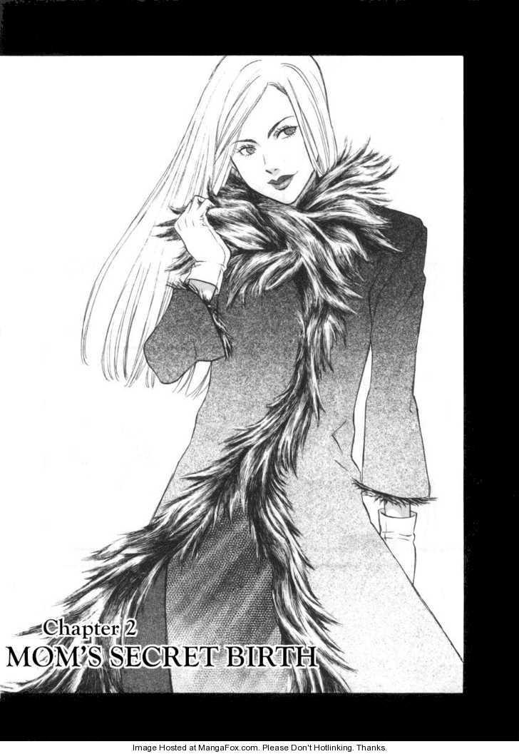 Nicoichi 2 Page 1