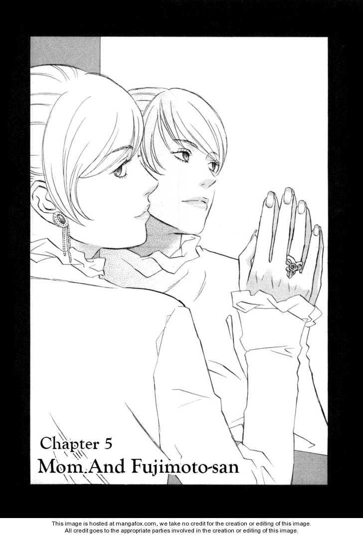 Nicoichi 5 Page 1