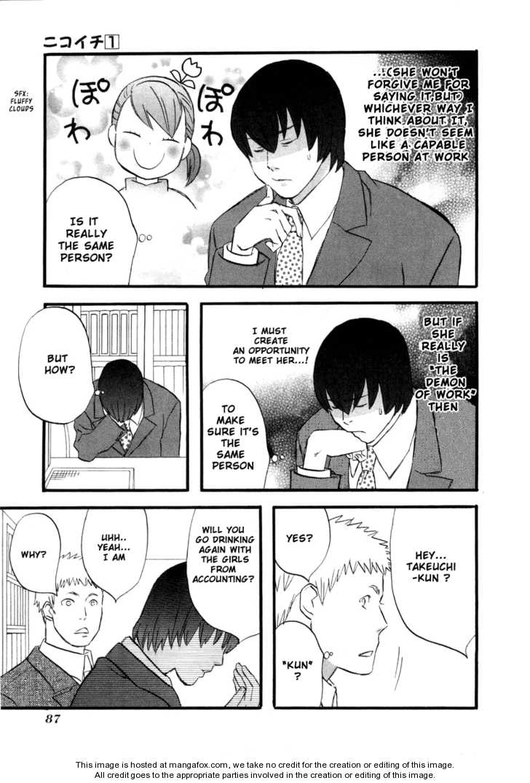 Nicoichi 6 Page 3