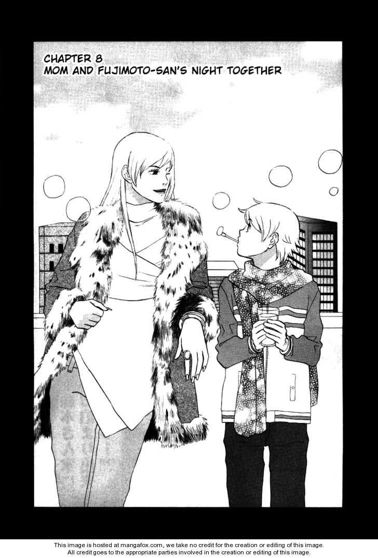 Nicoichi 8 Page 1