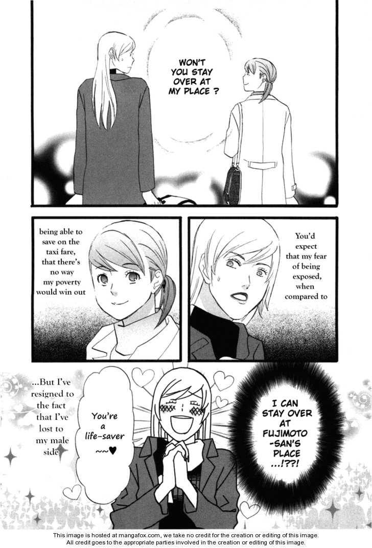 Nicoichi 8 Page 2