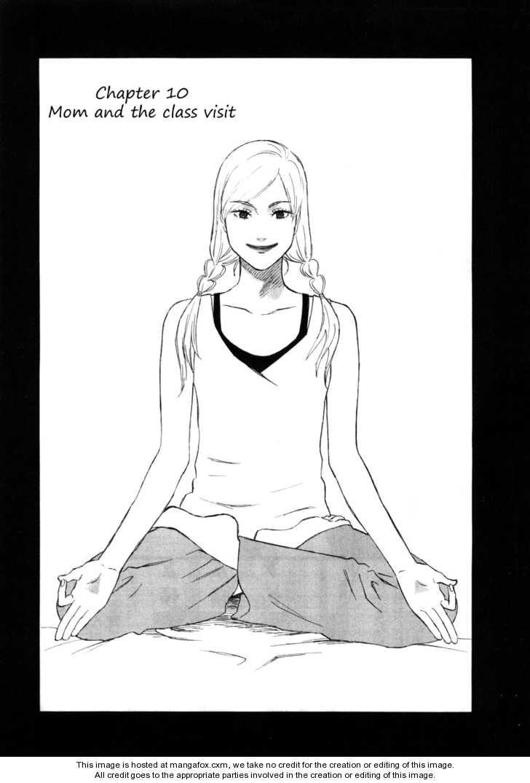 Nicoichi 10 Page 1