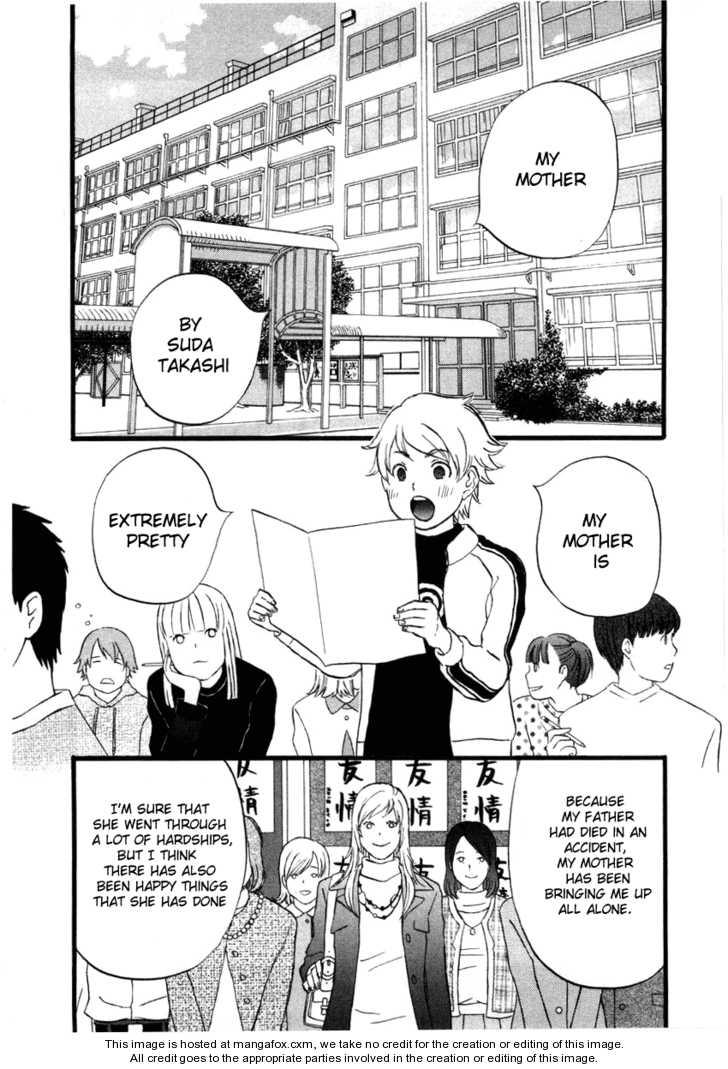 Nicoichi 10 Page 2