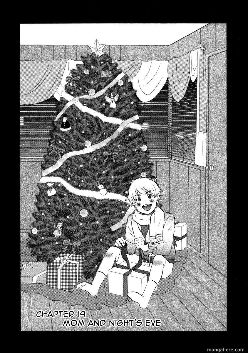 Nicoichi 19 Page 2