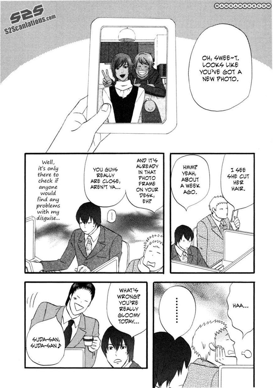 Nicoichi 23 Page 2