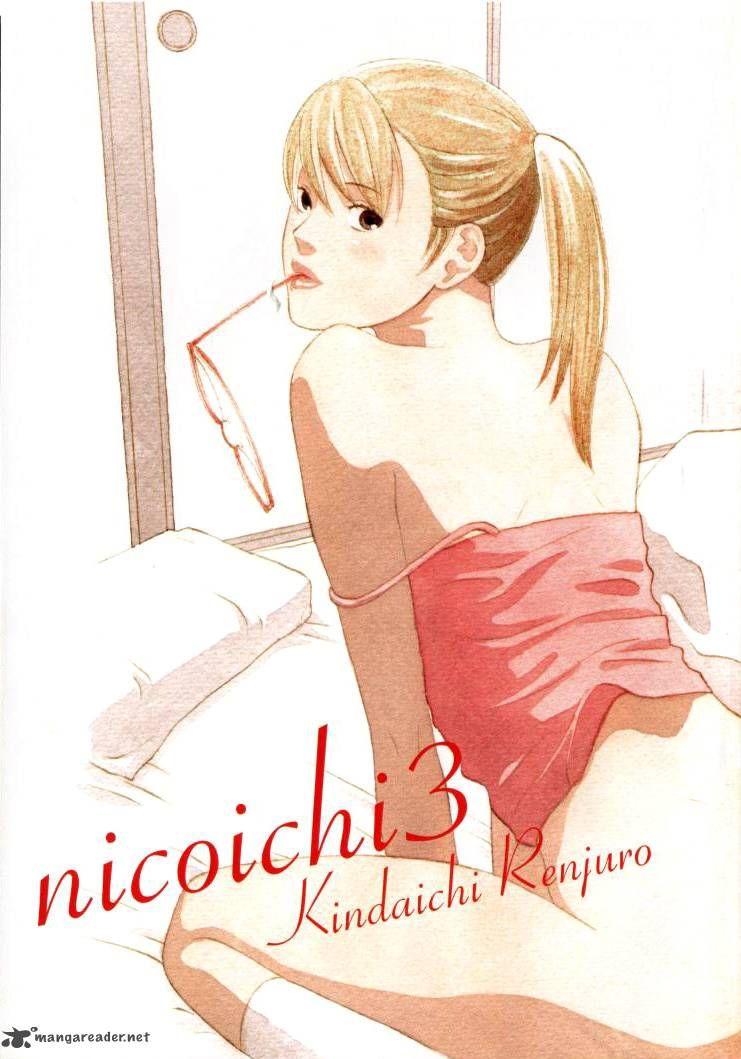 Nicoichi 25 Page 3