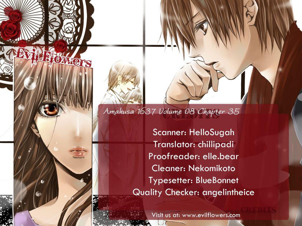 Amakusa 1637 35 Page 1
