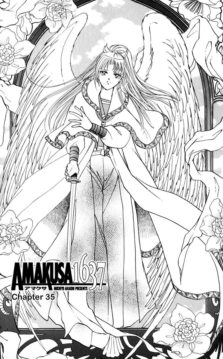 Amakusa 1637 35 Page 2