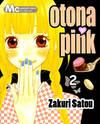 Otona Pink