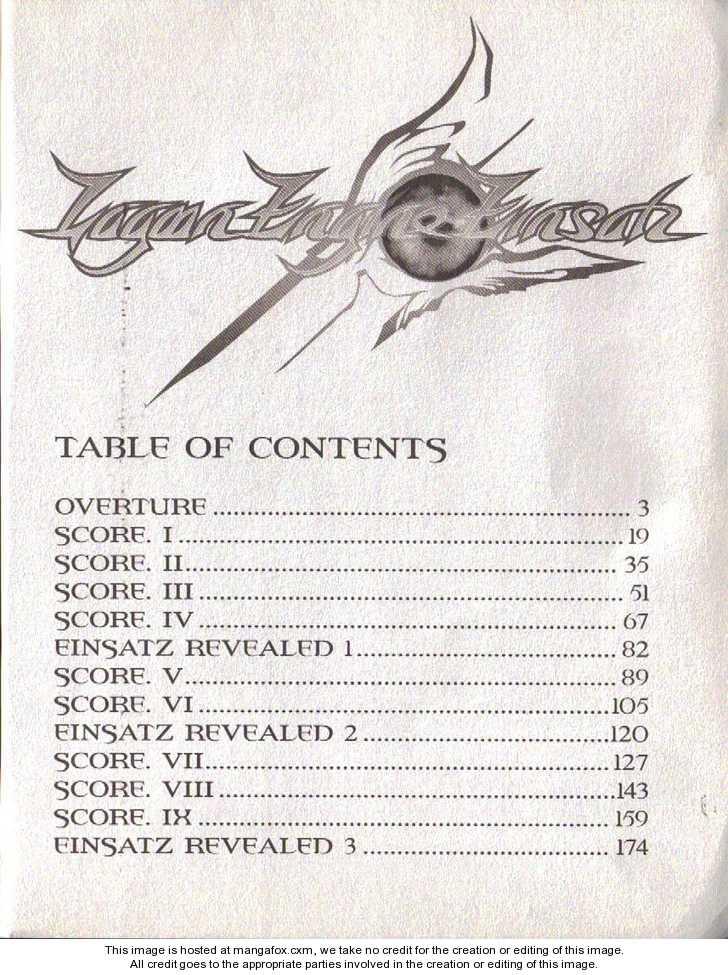 Lagoon Engine Einsatz 10 Page 2