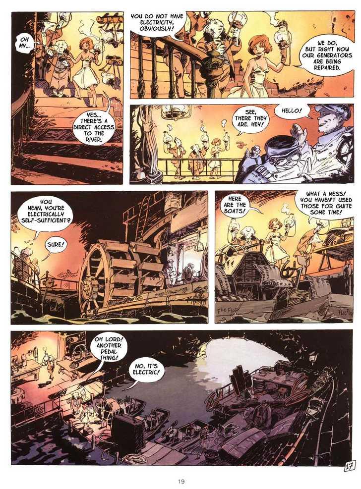 Amalou Lights 2 Page 2