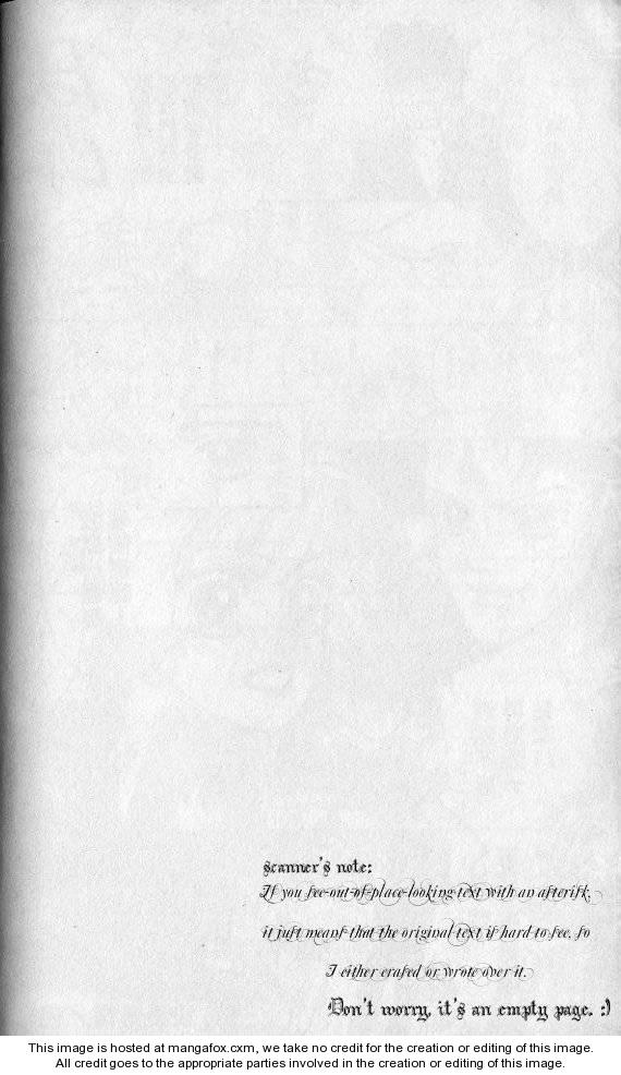 Romansu ni Tsutaete 2 Page 2