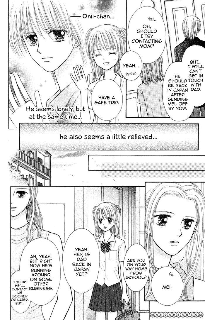 Andante 15 Page 2