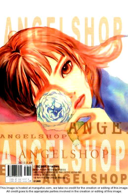 Angel Shop 9 Page 2
