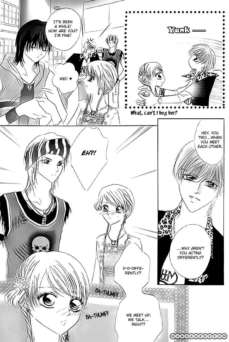 Ardour 18 Page 4