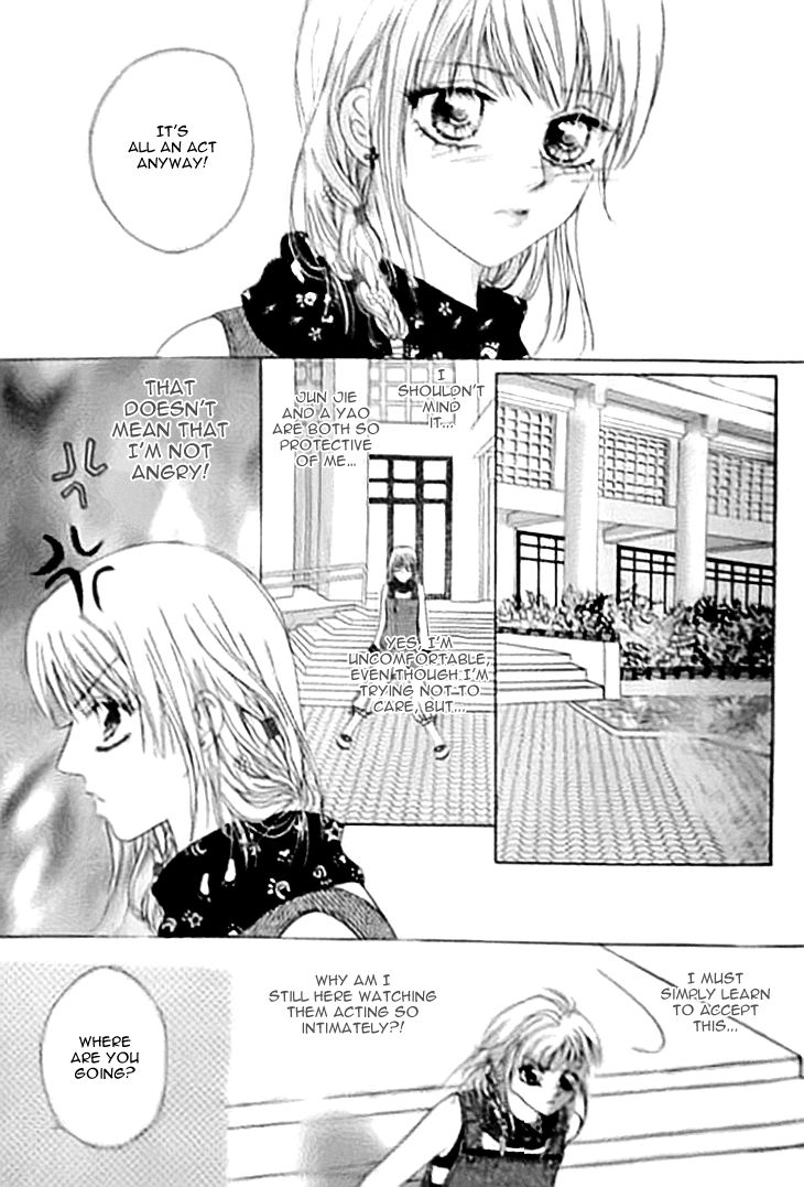 Ardour 20 Page 4