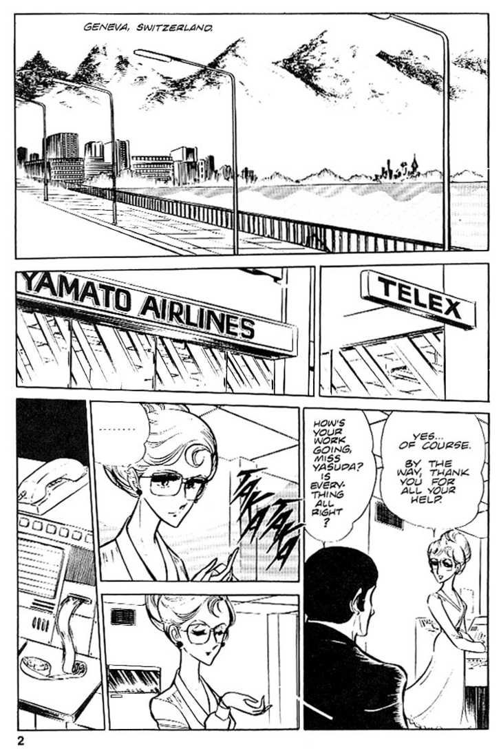 Area 88 8 Page 3