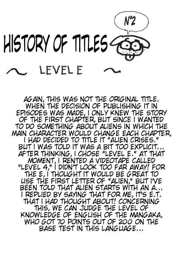 Hunter X Hunter 48 Page 1