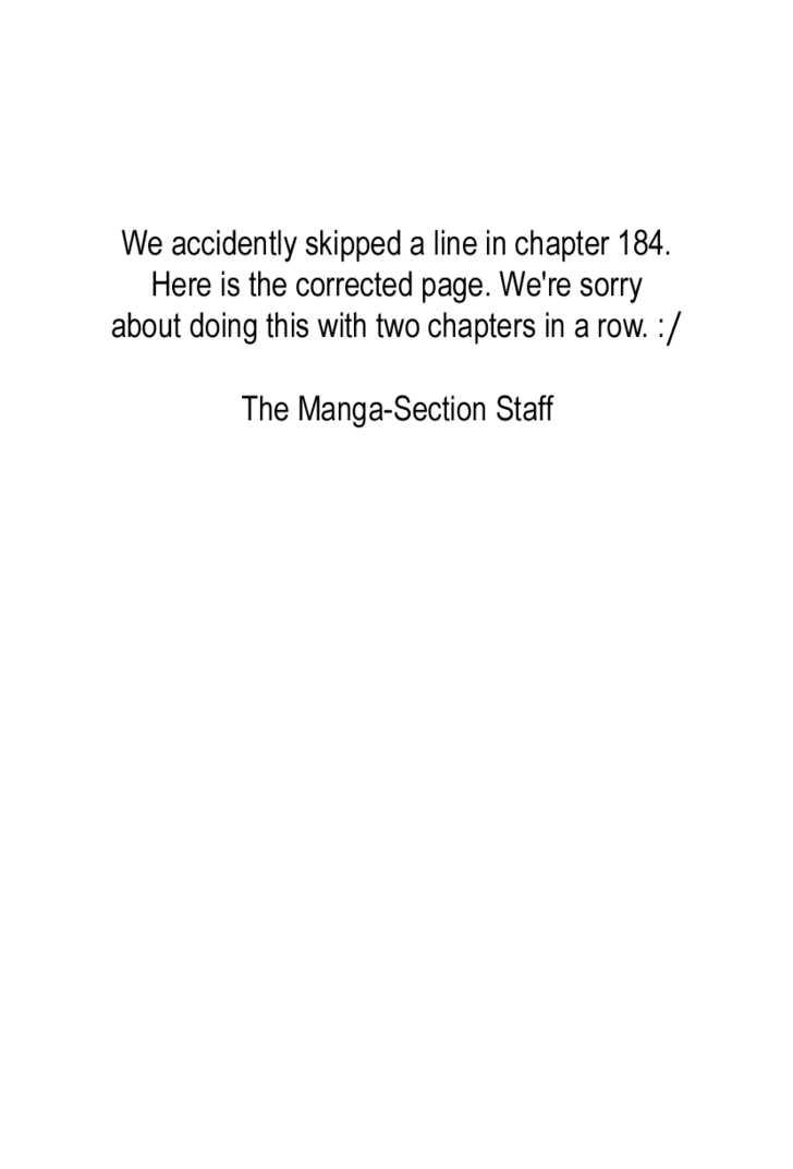 Hunter X Hunter 185 Page 2