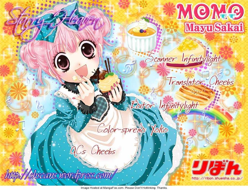 Momo 2 Page 1