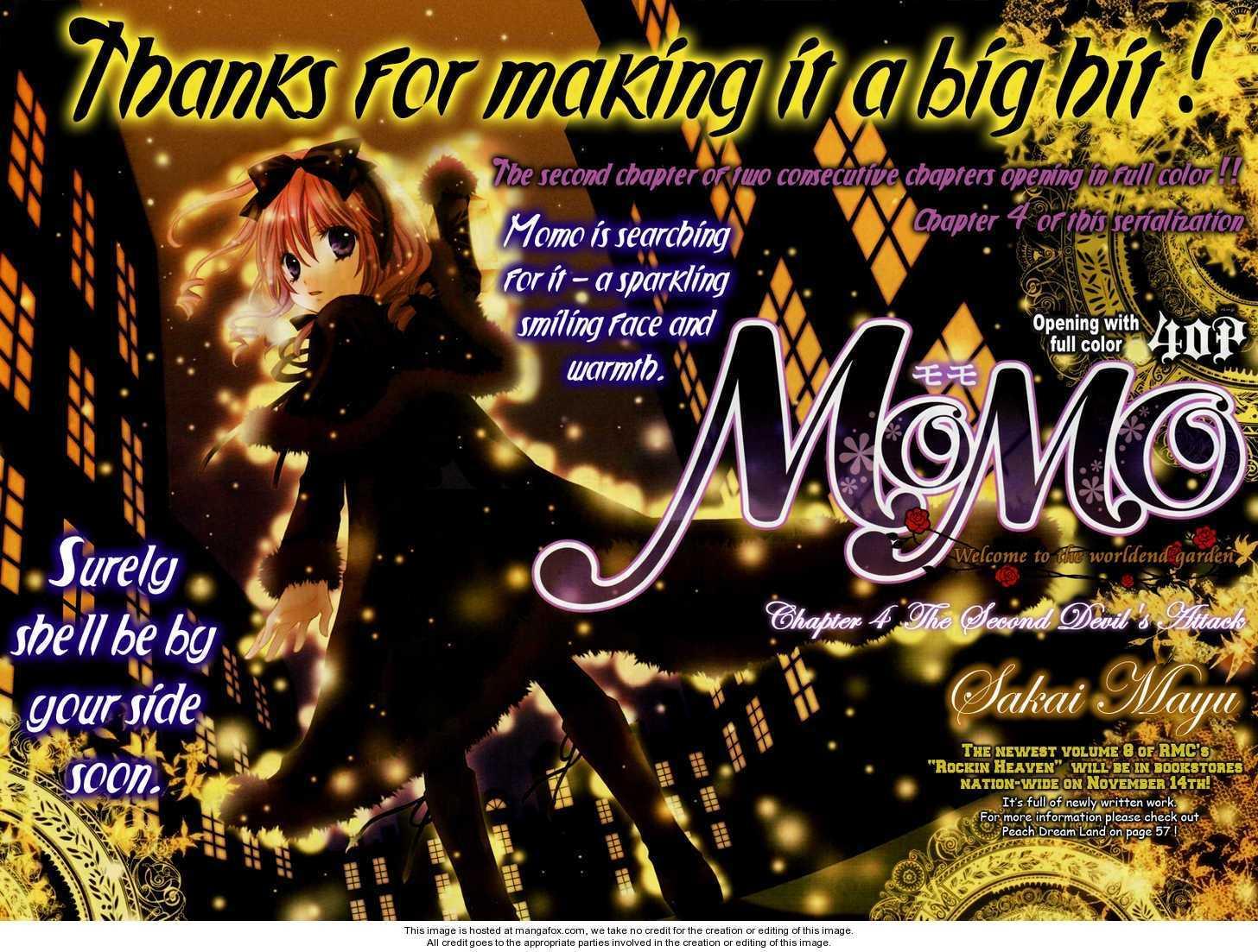 Momo 4 Page 4