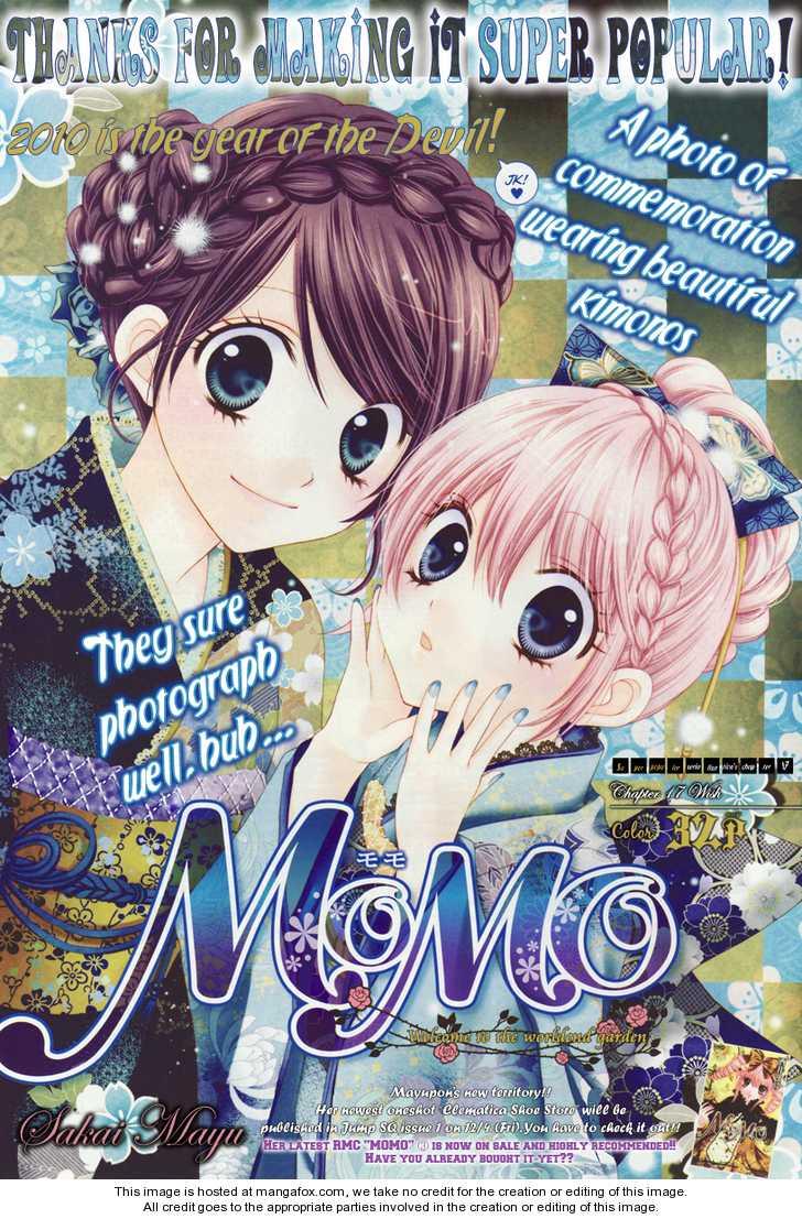 Momo 17 Page 3