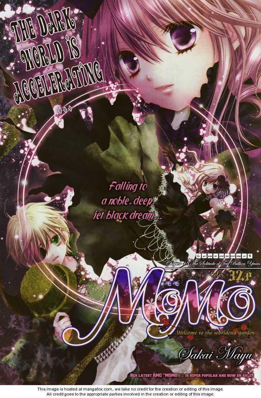 Momo 18 Page 2