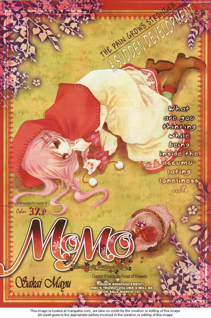 Momo 19 Page 3