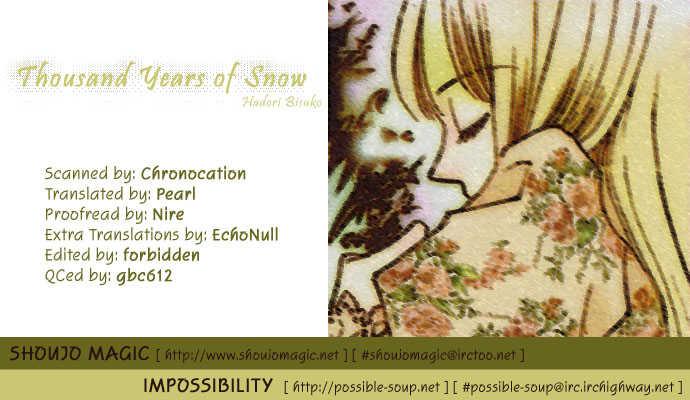 Millennium Snow 8 Page 2