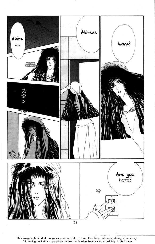 Kiss XXXX 4 Page 2