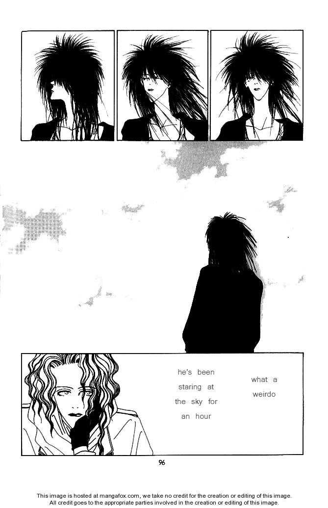 Kiss XXXX 9 Page 2