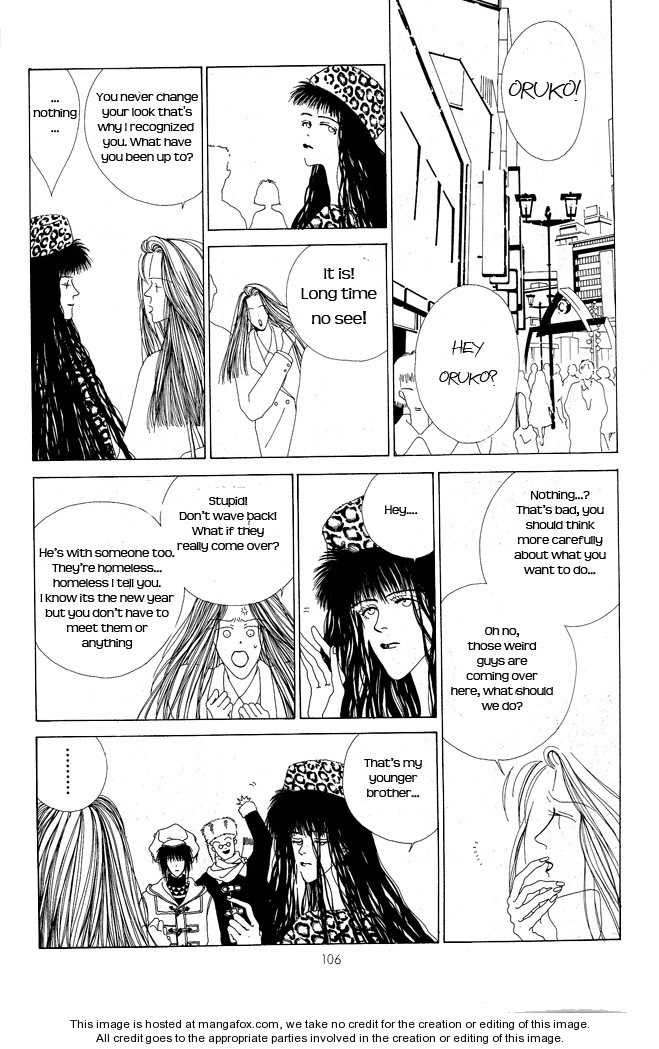 Kiss XXXX 10 Page 2