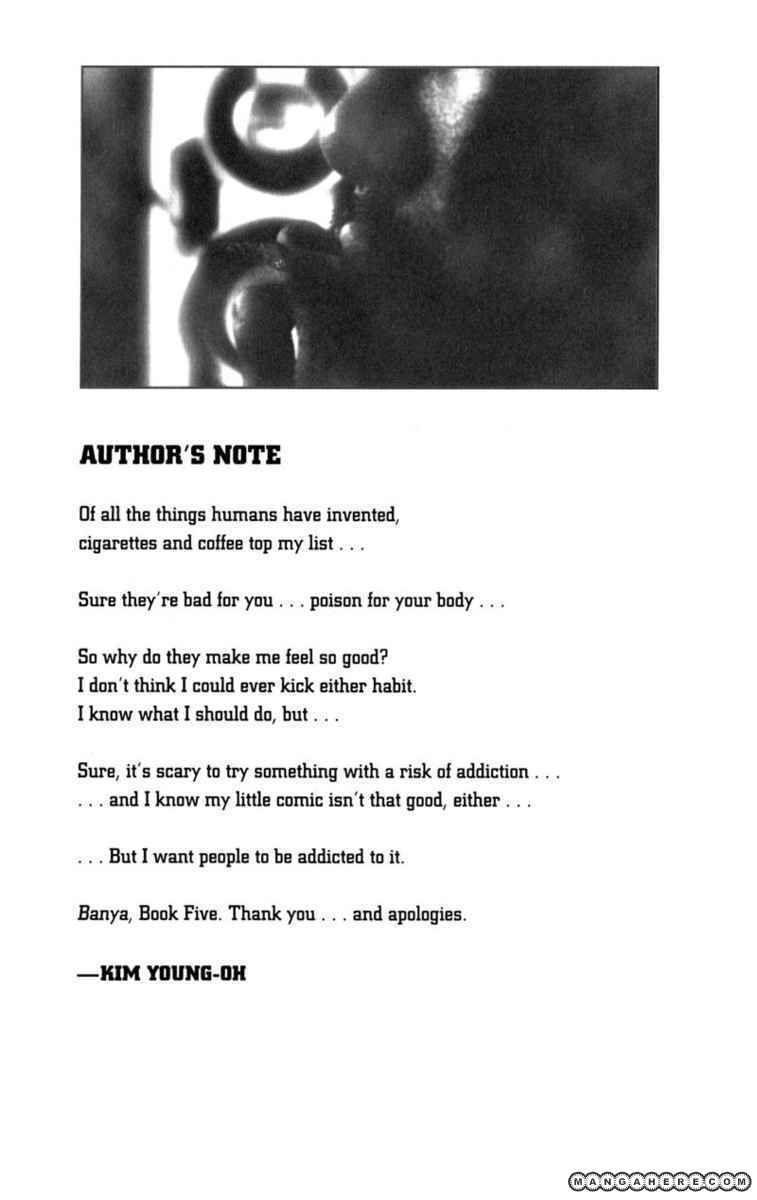 Banya 31 Page 2